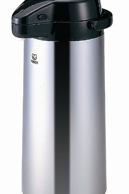 Tiger-PXQ-2501-Air-Pump-JugDispenser-with-Mirror-Finish-845-Ounce-0