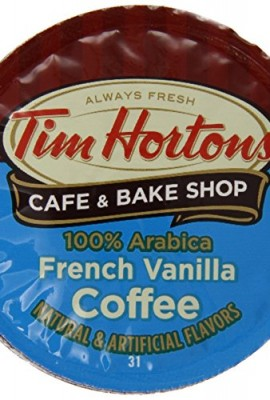 Tim-Hortons-French-Coffee-Vanilla-24-Count-0