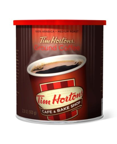 Tim-Hortons-Ground-Coffee-Can-pack-of-1-0