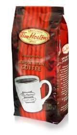 Tim-Hortons-Whole-Bean-Coffee-1lb-Value-Size-0
