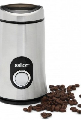 Toastess-Salton-Coffe-Spice-Grinder-Coffee-Makers-Grinders-0