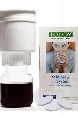Toddy-Cold-Brew-Coffee-Maker-With-2-Extra-Filters-0
