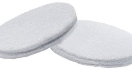 Toddy-Maker-Replacement-Filters-12-pack-0