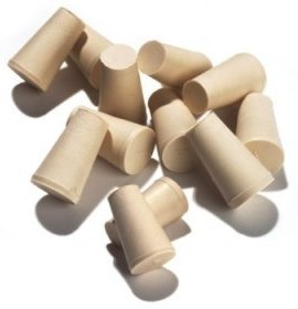 Toddy-Maker-Replacement-Rubber-Stoppers-6-Pack-0