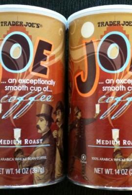 Trader-Joes-Joe-Coffee-Medium-Roast-Whole-Bean-Coffee-2-Packs-0