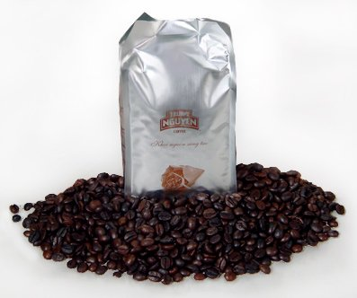 Trung-Nguyen-Creative-1-Whole-Bean-Coffee-Peaberry-Robusta-0