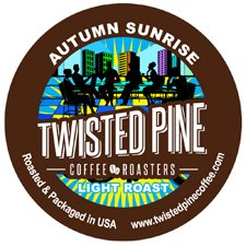 Twisted-Pine-Autumn-Sunrise-24-Count-0