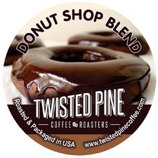 Twisted-Pine-Donut-Shop-24-Count-0