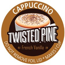 Twisted-Pine-French-Vanilla-Cappuccino-24-Count-0