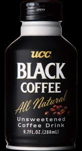 UCC-Black-Coffee-Case-of-24-x-973z-0