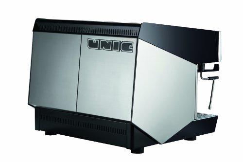 UNIC-USA-Mira-2G-Espresso-Machine-0-0