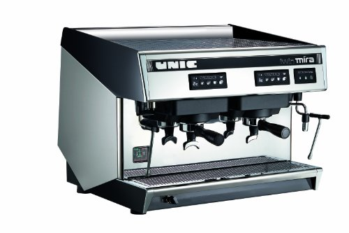 UNIC-USA-Mira-2G-Espresso-Machine-0