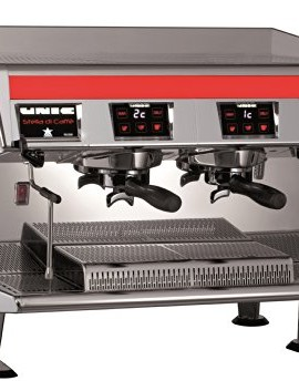 UNIC-USA-Stella-di-Caffe-2G-Espresso-Machine-0