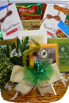 Ultimate-Sugar-Free-Guilt-Free-Chocolate-Candy-and-Snacks-Gift-Basket-Ice-Packaging-Option-0