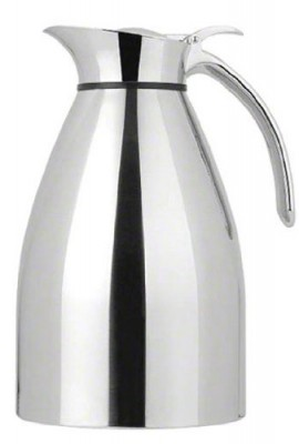 Update-International-PM-150-Stainless-Steel-Premium-Carafe-50-Ounce-0