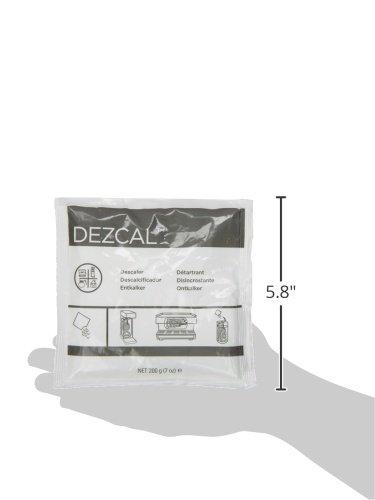 machine scale remover