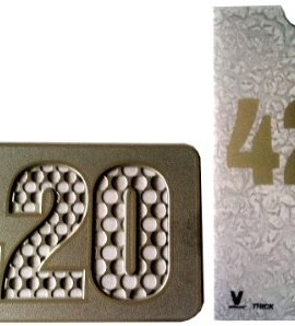 V-Syndicate-Grinder-Card-420-Silver-0