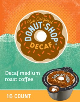 VUE-Coffee-People-Donut-Shop-DECAF-2-Boxes-of-16-VUE-Packs-0