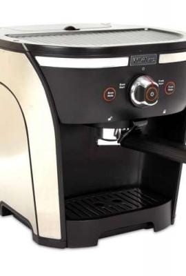 VillaWare-15-Bar-Pressure-Pump-Espresso-Maker-0