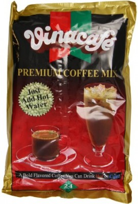Vinacafe-Premium-Coffee-Mix-24-Count-Packages-Pack-of-5-0