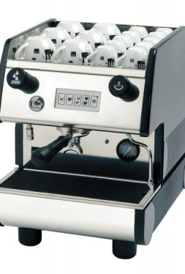 Volumetric-Electronic-Espresso-Machine-Black-0