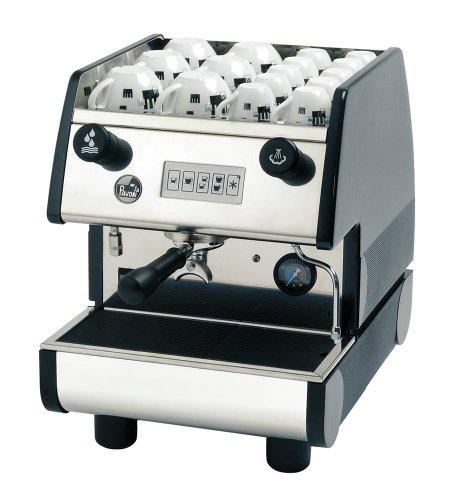 Volumetric-Electronic-Espresso-Machine-Black-0
