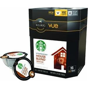 Vue-Starbucks-House-Blnd-16-pack-each-042-oz-0