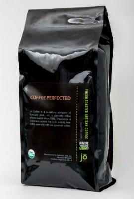 WICKED-JO-12-oz-Dark-Organic-French-Roast-Ground-Coffee-100-Arabica-Coffee-Great-Brewed-or-Espresso-USDA-Certified-Organic-Fair-Trade-Certified-Gourmet-Coffee-from-the-Jo-Coffee-Collection-0-0