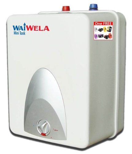 eemax water heater parts it