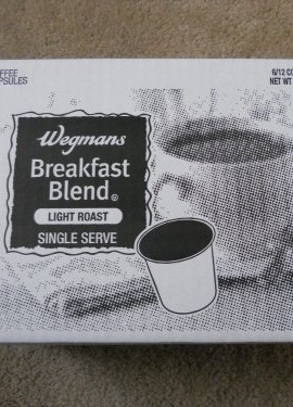 Wegmans-Breakfast-Blend-Light-Roast-Single-Serve-K-Cups-Case-of-72-0