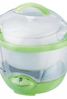 Welbon-Electronic-Stewpot-Single-07L-Ceramic-Pot-TSC-300-0