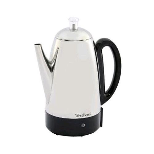 West-Bend-12-Cup-Stainless-Steel-Percolator-0-0