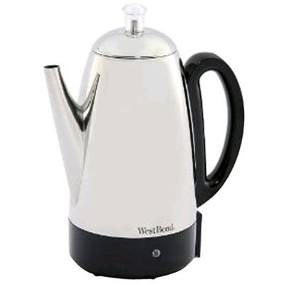 West-Bend-12-Cup-Stainless-Steel-Percolator-0