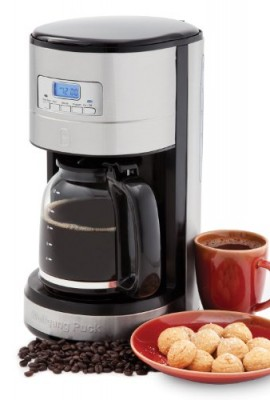 Wolfgang-Puck-12-Cup-Programmable-Coffeemaker-0