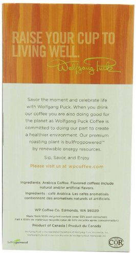 Wolfgang-Puck-Coffee-Vienna-Coffee-House-Dark-Roast-18-Count-Pods-Pack-of-3-0-0