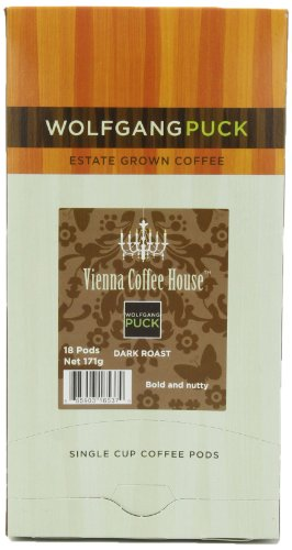 Wolfgang-Puck-Coffee-Vienna-Coffee-House-Dark-Roast-18-Count-Pods-Pack-of-3-0