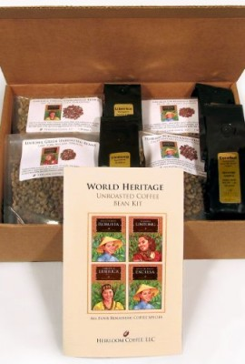 World-Heritage-Green-Unroasted-Coffee-Bean-Kit-4-LB-0