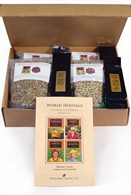 World-Heritage-Green-Unroasted-Coffee-Bean-Kit-Double-Date-Arabica-Robusta-0