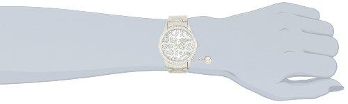 XOXO-Womens-XO5144-Silver-Tone-Bracelet-With-Heart-Charm-Watch-0