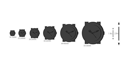XOXO-Womens-XO5475-Rhinestone-Accented-Gold-Tone-Bracelet-Watch-0-1