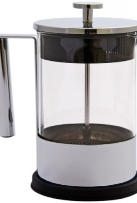 Yama-Glass-6-Cup-CoffeeTea-French-Press-30oz-0