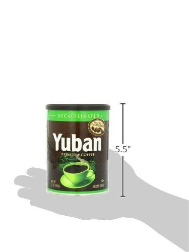 Yuban-Traditional-Decaf-Ground-Coffee-12-Ounce-0-3