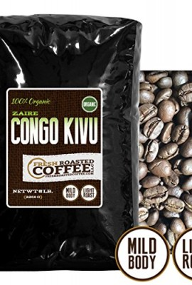 Zaire-Congo-Kivu-Bord-Loc-Estate-Coffee-Fresh-Roasted-Coffee-LLC-5-lb-Whole-Bean-0