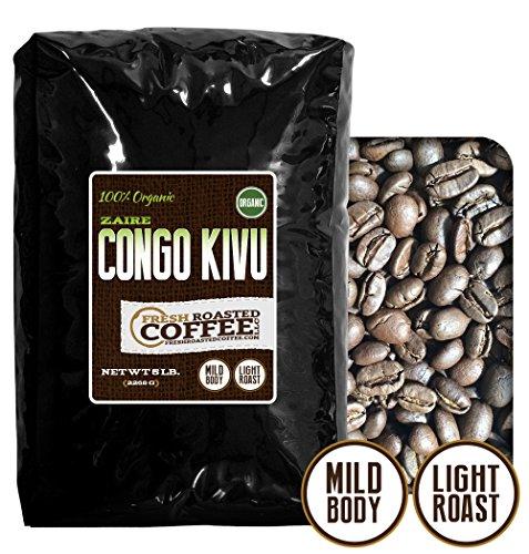 Zaire-Congo-Kivu-Bord-Loc-Estate-Coffee-Fresh-Roasted-Coffee-LLC-5-lb-Whole-Bean-0