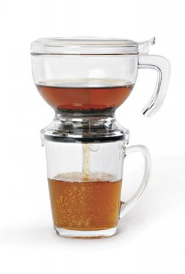Zevro-Simpliss-a-Tea-Direct-Immersion-Brewing-System-for-Tea-0