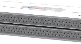 Ziploc-V151-Vacuum-Sealer-System-0