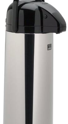Zojirushi-245-Liter-Brew-Thru-Air-Pot-Polished-Stainless-Steel-0