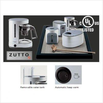 Zojirushi-EC-DAC50-Zutto-5-Cup-Drip-Coffeemaker-0-0