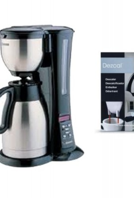 Zojirushi-Ecbd15-Fresh-Brew-Stainless-Steel-Thermal-Carafe-Coffee-Maker-0