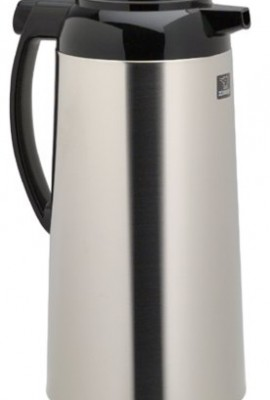 Zojirushi-Premium-Thermal-185-liter-Carafe-Brushed-Stainless-Steel-0